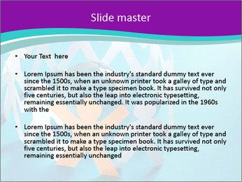 0000085706 PowerPoint Templates - Slide 2