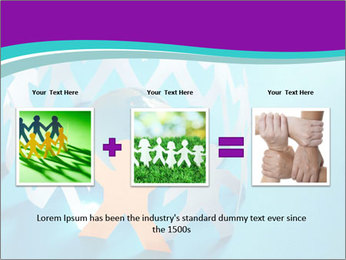 0000085706 PowerPoint Templates - Slide 22