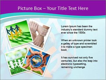 0000085706 PowerPoint Templates - Slide 23