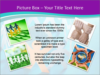 0000085706 PowerPoint Templates - Slide 24