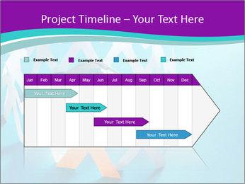 0000085706 PowerPoint Templates - Slide 25