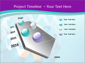 0000085706 PowerPoint Templates - Slide 26