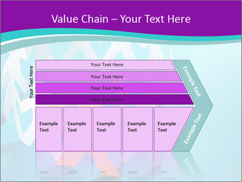 0000085706 PowerPoint Templates - Slide 27
