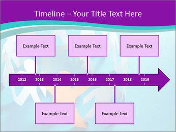 0000085706 PowerPoint Templates - Slide 28
