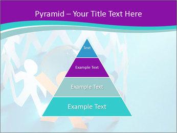 0000085706 PowerPoint Templates - Slide 30