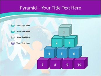 0000085706 PowerPoint Templates - Slide 31