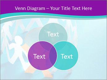 0000085706 PowerPoint Templates - Slide 33