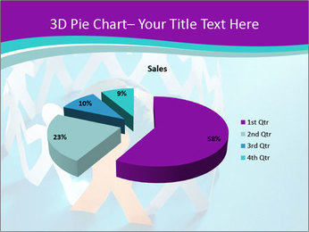 0000085706 PowerPoint Templates - Slide 35