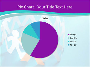 0000085706 PowerPoint Templates - Slide 36