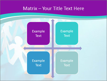 0000085706 PowerPoint Templates - Slide 37