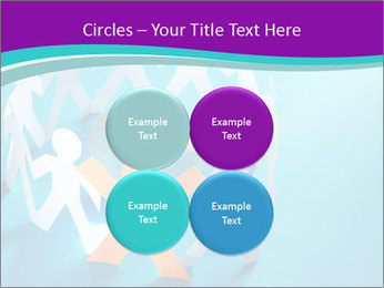 0000085706 PowerPoint Templates - Slide 38