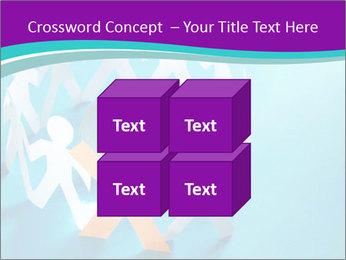 0000085706 PowerPoint Templates - Slide 39