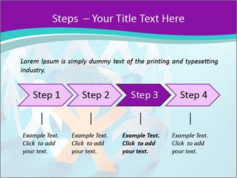 0000085706 PowerPoint Templates - Slide 4