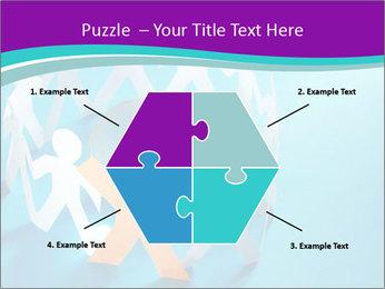 0000085706 PowerPoint Templates - Slide 40