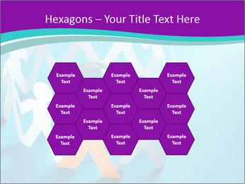0000085706 PowerPoint Templates - Slide 44