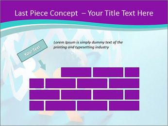 0000085706 PowerPoint Templates - Slide 46