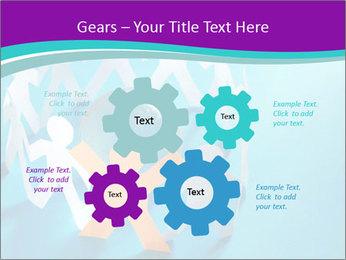 0000085706 PowerPoint Templates - Slide 47