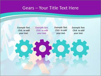 0000085706 PowerPoint Templates - Slide 48
