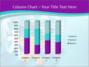0000085706 PowerPoint Templates - Slide 50