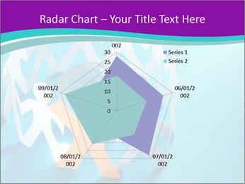0000085706 PowerPoint Templates - Slide 51