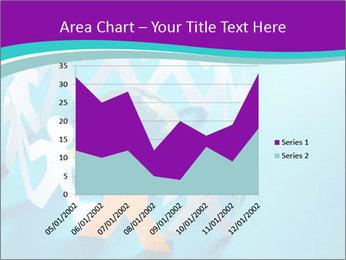 0000085706 PowerPoint Templates - Slide 53