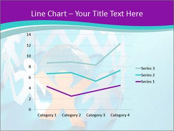0000085706 PowerPoint Templates - Slide 54