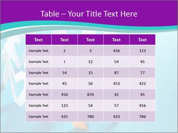0000085706 PowerPoint Templates - Slide 55