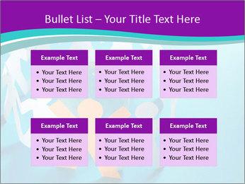 0000085706 PowerPoint Templates - Slide 56