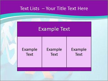 0000085706 PowerPoint Templates - Slide 59