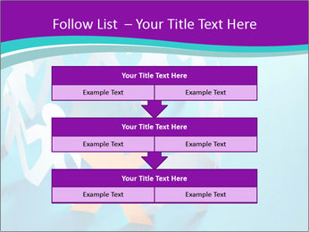 0000085706 PowerPoint Templates - Slide 60