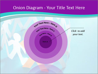 0000085706 PowerPoint Templates - Slide 61