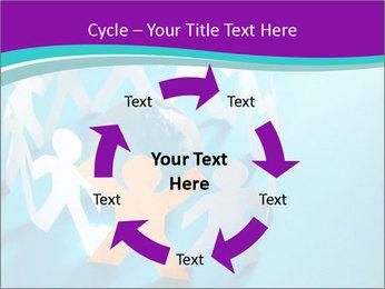 0000085706 PowerPoint Templates - Slide 62