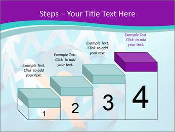 0000085706 PowerPoint Templates - Slide 64