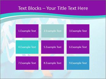0000085706 PowerPoint Templates - Slide 68