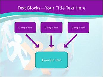 0000085706 PowerPoint Templates - Slide 70