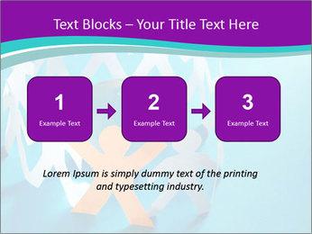 0000085706 PowerPoint Templates - Slide 71
