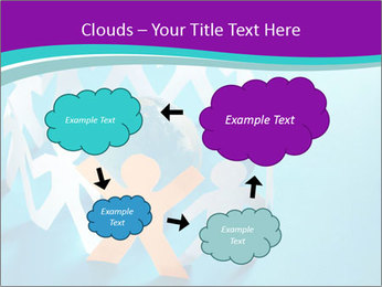 0000085706 PowerPoint Templates - Slide 72