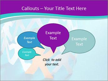 0000085706 PowerPoint Templates - Slide 73