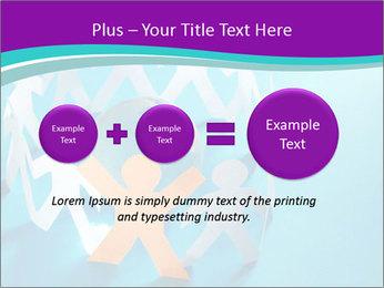 0000085706 PowerPoint Templates - Slide 75
