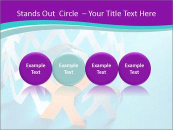 0000085706 PowerPoint Templates - Slide 76