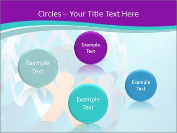 0000085706 PowerPoint Templates - Slide 77