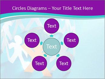 0000085706 PowerPoint Templates - Slide 78