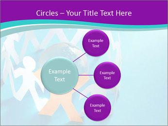 0000085706 PowerPoint Templates - Slide 79