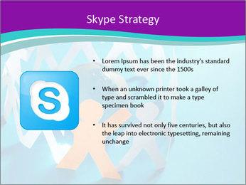 0000085706 PowerPoint Templates - Slide 8