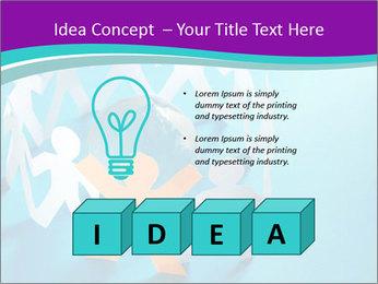 0000085706 PowerPoint Templates - Slide 80