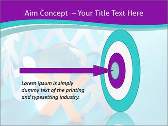 0000085706 PowerPoint Templates - Slide 83