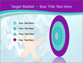 0000085706 PowerPoint Templates - Slide 84