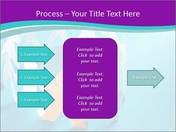 0000085706 PowerPoint Templates - Slide 85
