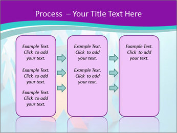 0000085706 PowerPoint Templates - Slide 86