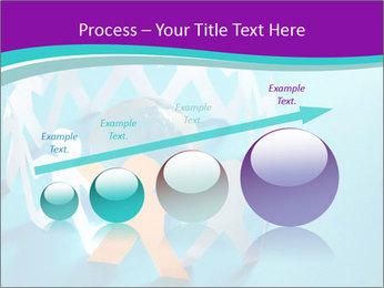 0000085706 PowerPoint Templates - Slide 87